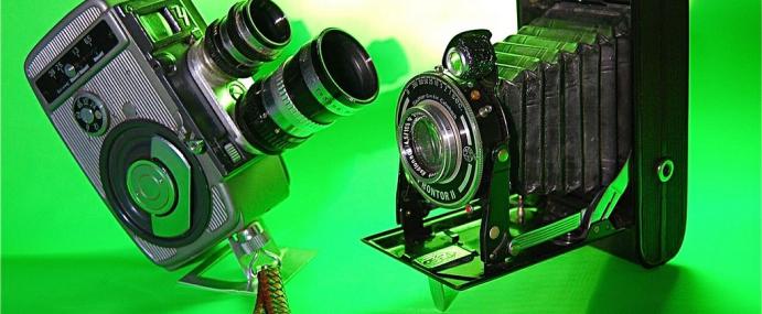 Stock ❊ Photography